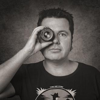 Fotograf Bildwerker